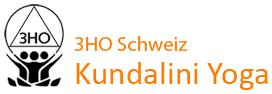 3HO Schweiz Kundalini Yoga