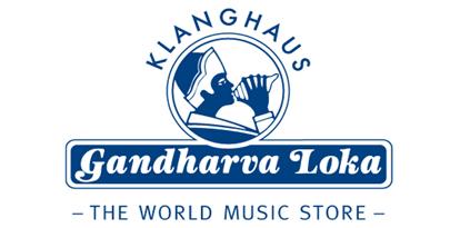 Gandharva Loka | Weltmusik-Instrumente