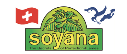 Soyana | Gesunde Nahrung